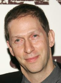 Tim Blake Nelson at the premiere of