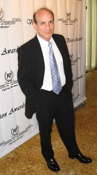 Paul Ben-Victor at the 36th Annual Vision Awards.