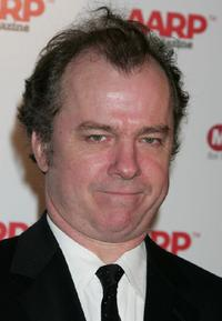 Michael O'Keefe at the AARP The Magazine's seventh annual Movies for Grownups Awards.