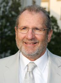 Ed O'Neill at the premiere of