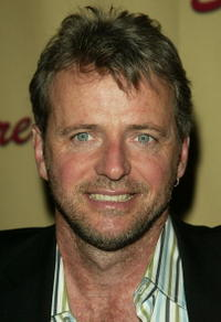 Aidan Quinn at the HBO screening of
