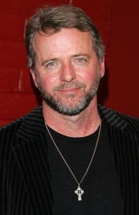 Aidan Quinn at the Sundance Film Festival 2007 for the premiere of