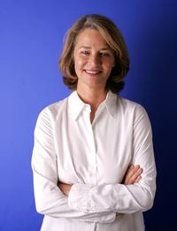 Charlotte Rampling at promotion of