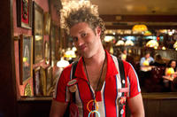 TJ Miller as Darcy in