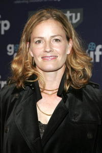 Elisabeth Shue at the 16th Annual Gotham Awards.
