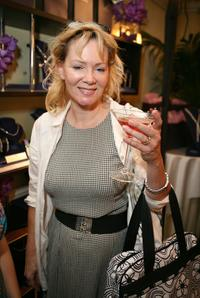 Jean Smart at the Emmy