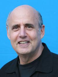 Jeffrey Tambor at the 2006 Hollywood Bowl Hall of Fame Induction Concert.