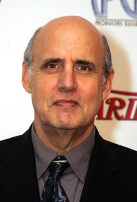 Jeffrey Tambor at the Producers Guild Of America.