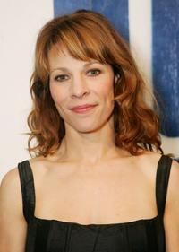 Lili Taylor at the 15th Annual Gotham Awards.