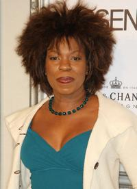 Lorraine Toussaint at the 2nd Annual ESSENCE Black Women In Hollywood Luncheon.