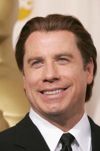 John Travolta the 77th Annual Academy Awards.