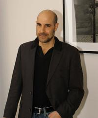 Stanley Tucci at the The Grand Classics screening of