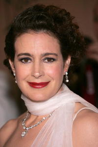 Sean Young at the 15th Annual
