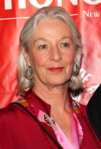 Jane Alexander at the 2006 DGA Honors.