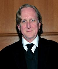 T-Bone Burnett at the 35th Annual Los Angeles Film Critics Association Awards.