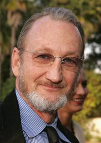 Robert Englund at the 31st Annual Saturn Awards.