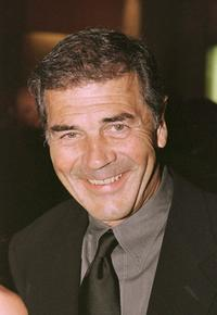 Robert Forster at the 2000 Hollywood Film Awards Gala Ceremony.