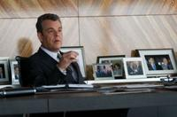 Danny Huston as Jack Bennett in