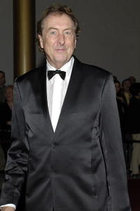 Eric Idle at the Kennedy Center Salutes