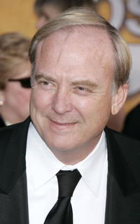 James Keach at the 12th Annual Screen Actors Guild Awards.