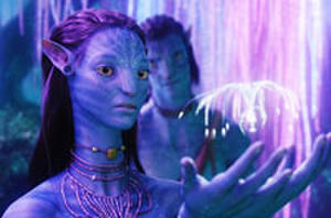 'Avatar' Sequels Delayed, 2014 Release Date Was 'A Bit Optimistic'