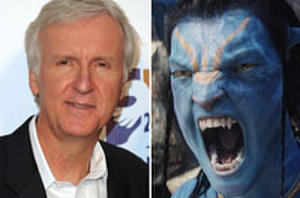 James Cameron Possibly Working on 'Avatar 4,' Won't Develop Any More Original Content