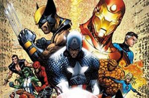 Fanboy Fix: 'The Avengers,' 'Star Trek 2' and 'The Hobbit'