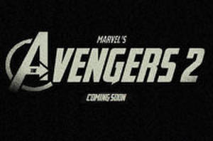 Which Character Won't Be Returning for 'The Avengers 2'?