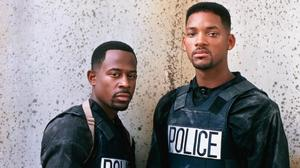 Will Smith Confirms 'Bad Boys 3' Is Coming Soon