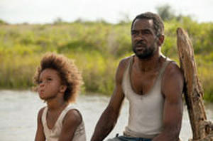 Sleepers to See: Why 'Beasts of the Southern Wild' May Be the Best Indie of the Year