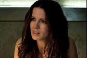 New 'Total Recall' Trailer Ups the Action and Kate Beckinsale