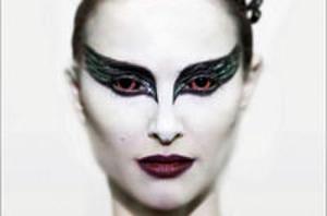 New on DVD: 'Black Swan,' 'Tangled'
