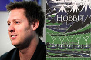 'District 9' Director to Helm 'The Hobbit'?