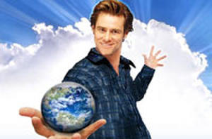 Sequels and Remakes in the Works for 'Bruce Almighty', 'Narc', and 'Police Academy'