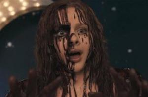 Could 'Carrie' Be This Year's Scariest Film?