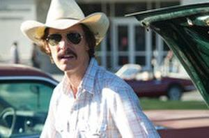 5 Surprises from Matthew McConaughey's First 'Dallas Buyers Club' Trailer