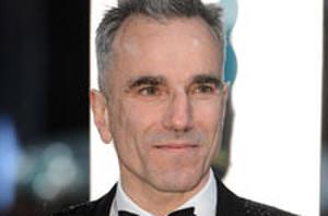 You Pick the Oscar Winner: Best Actor