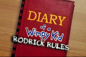 Trailers and Mash: 'Diary of a Wimpy Kid 2' and 'Fiddler on the Roof' Meets 'You Got Served'