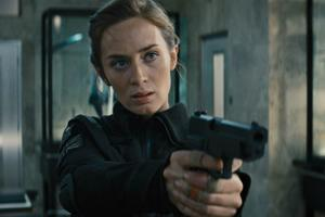 Why We Love Emily Blunt