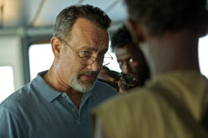 News Briefs: Tom Hanks Touted to Be Clint Eastwood's Captain Sully; Watch a Spooky 'Sinister 2' TV Spot