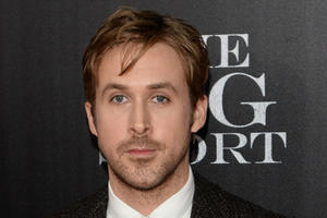 News Briefs: Ryan Gosling Touted As Astronaut Neil Armstrong