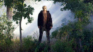 Why Is It So Hard to Reboot 'Friday the 13th'?