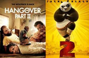 You Pick the Box Office Winner (5/27-5/30)