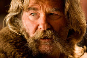 News Briefs: Kurt Russell Touted for 'Guardians of the Galaxy 2'