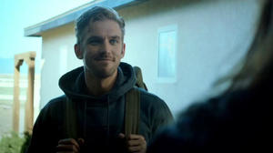 Best New Clips and Trailers: 'The Guest' and More