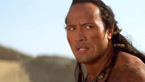 Dwayne Johnson Will Fight Demons -- Here Are 6 Other Action Heroes in Supernatural Battles