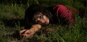 Best New Clips and Trailers: 'The Town That Dreaded Sundown' and More