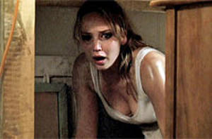 Trailers: Jennifer Lawrence's 'Horror 'House' and Chris Pine and Elizabeth Banks Are 'People Like Us'
