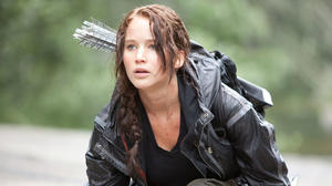 Everything You Need to Know About the 'Hunger Games' Theme Park