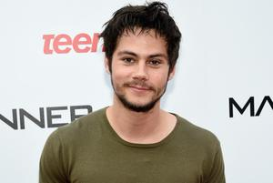 10 Things to Know About 'Maze Runner' Dylan O'Brien Before Seeing 'The Scorch Trials'